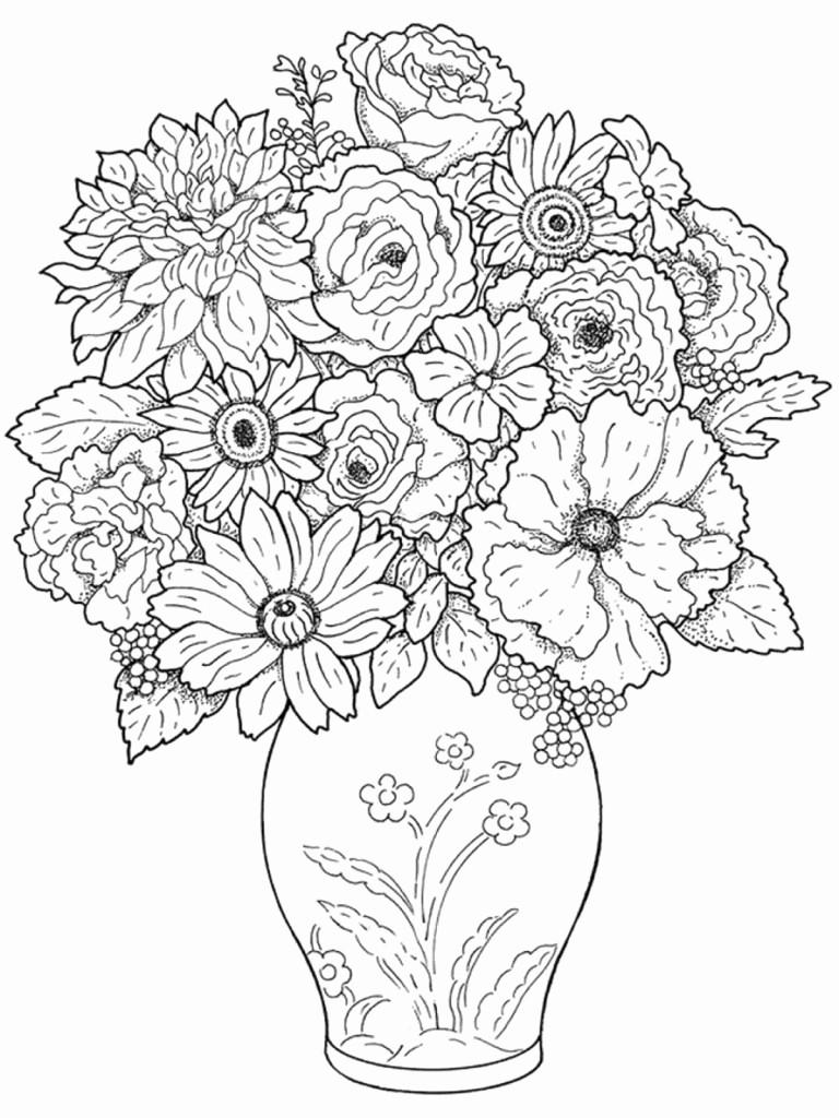 jeep flower vase of pencil sketch simple flower vase drawn vase pencil drawing 14h vases within pencil sketch simple flower vase drawn vase pencil drawing 14h vases flowers in 5i 0d a