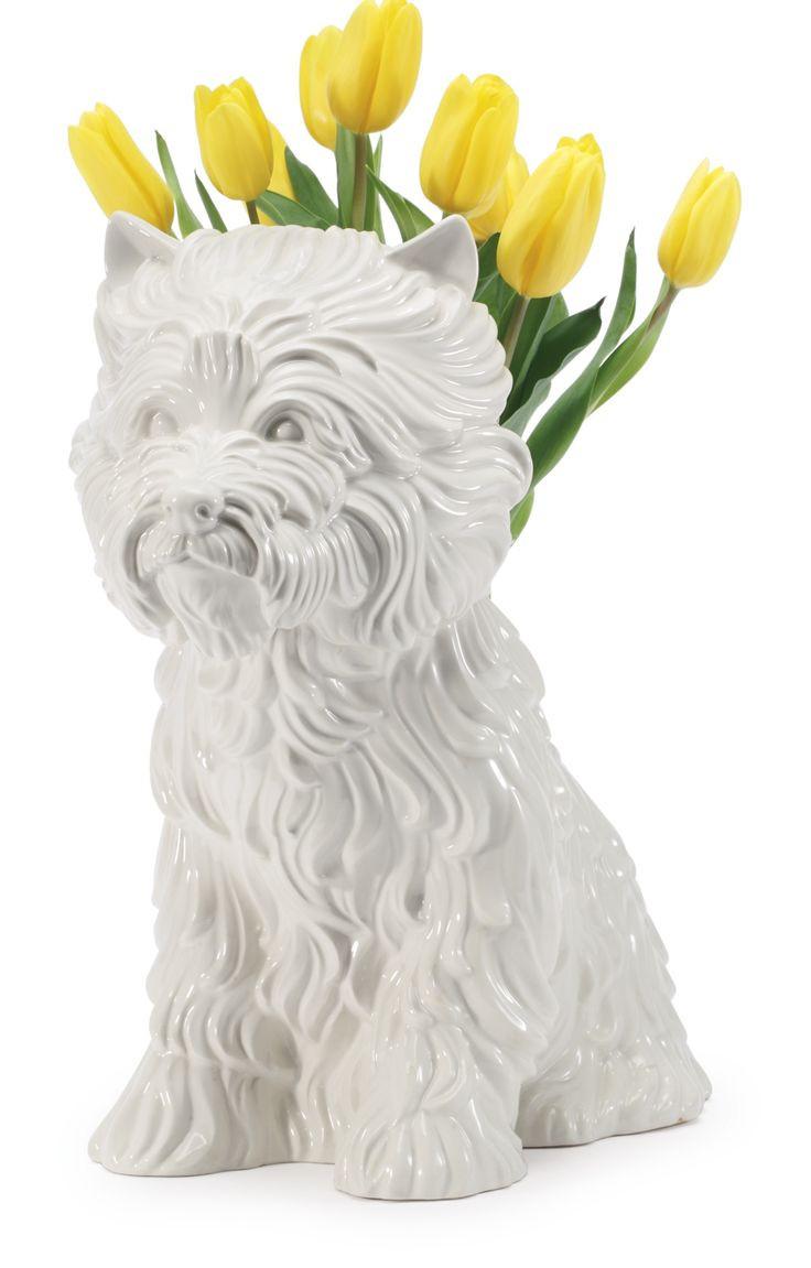 jeff koons puppy vase price of 87 best ceramica images on pinterest ceramic art porcelain and with regard to jeff koons puppy vase