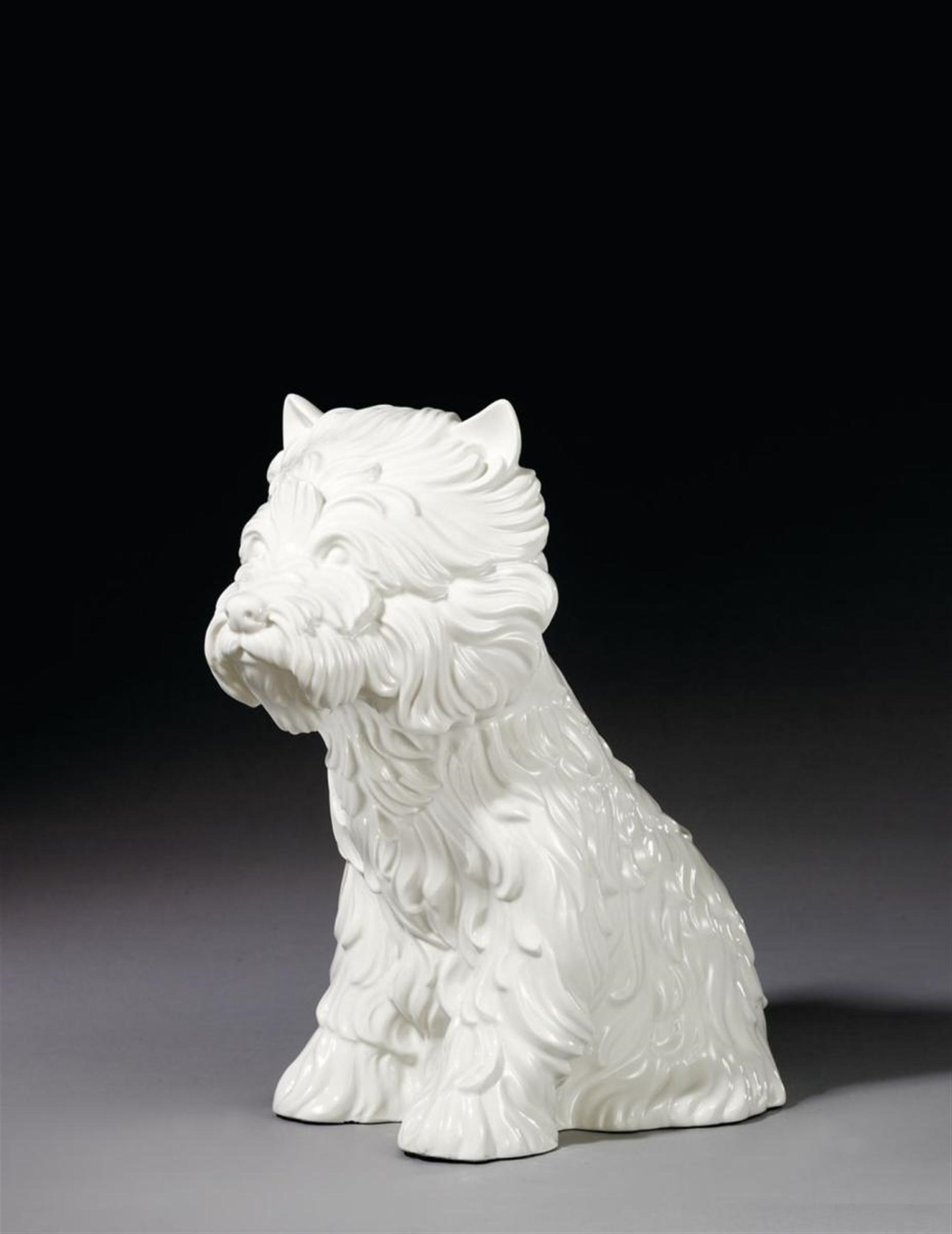 18 Stylish Jeff Koons Puppy Vase Price 2021 free download jeff koons puppy vase price of puppy auktionshaus lempertz intended for jeff koons puppy 1989 auction 930 contemporary art and photography lot 250