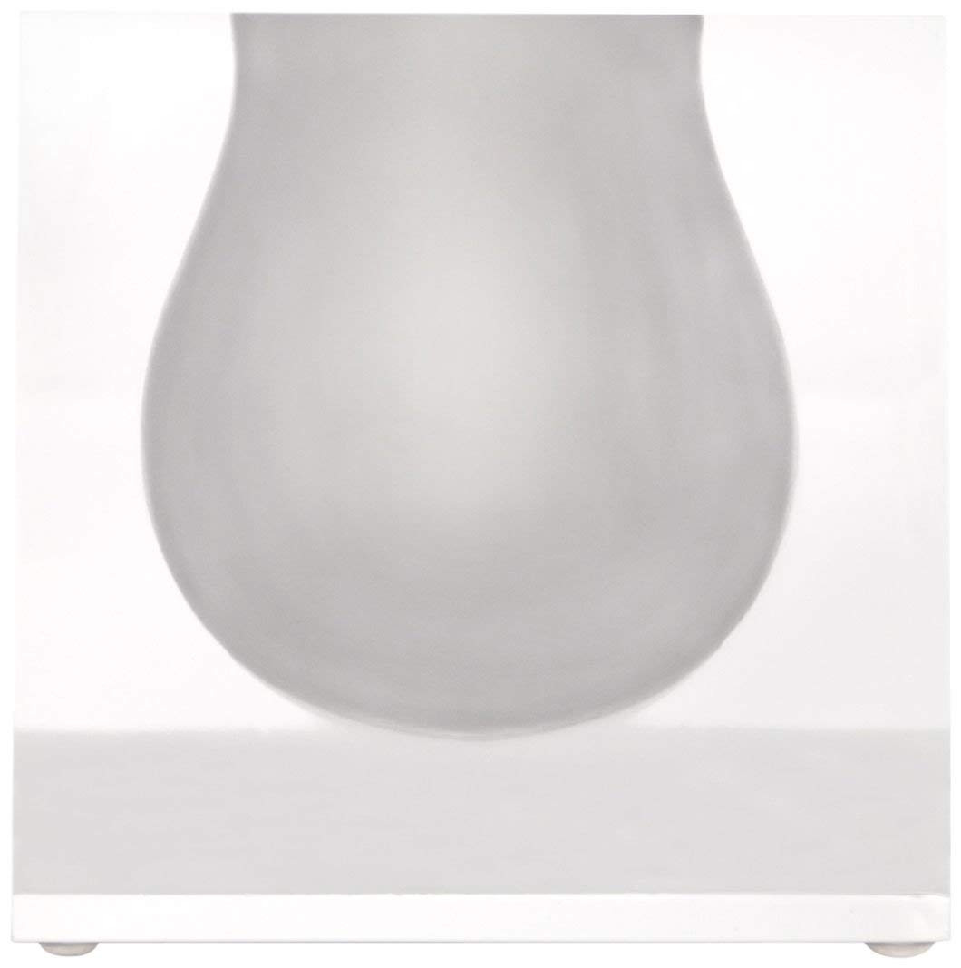 jonathan adler bel air vase of amazon com jonathan adler bel air mini scoop vase white home throughout amazon com jonathan adler bel air mini scoop vase white home kitchen