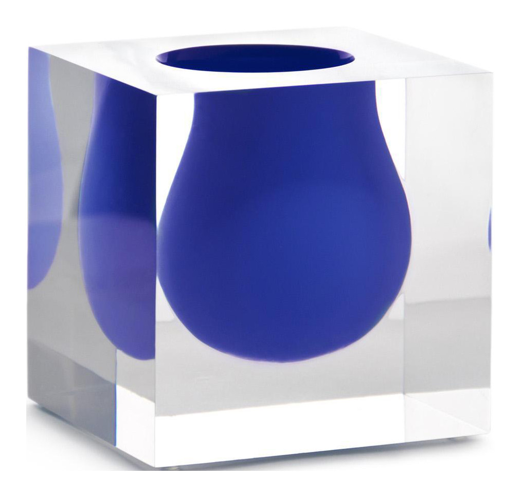 jonathan adler bel air vase of jonathan adler bel air mini scoop vase chairish intended for jonathan adler bel air mini scoop vase 9670