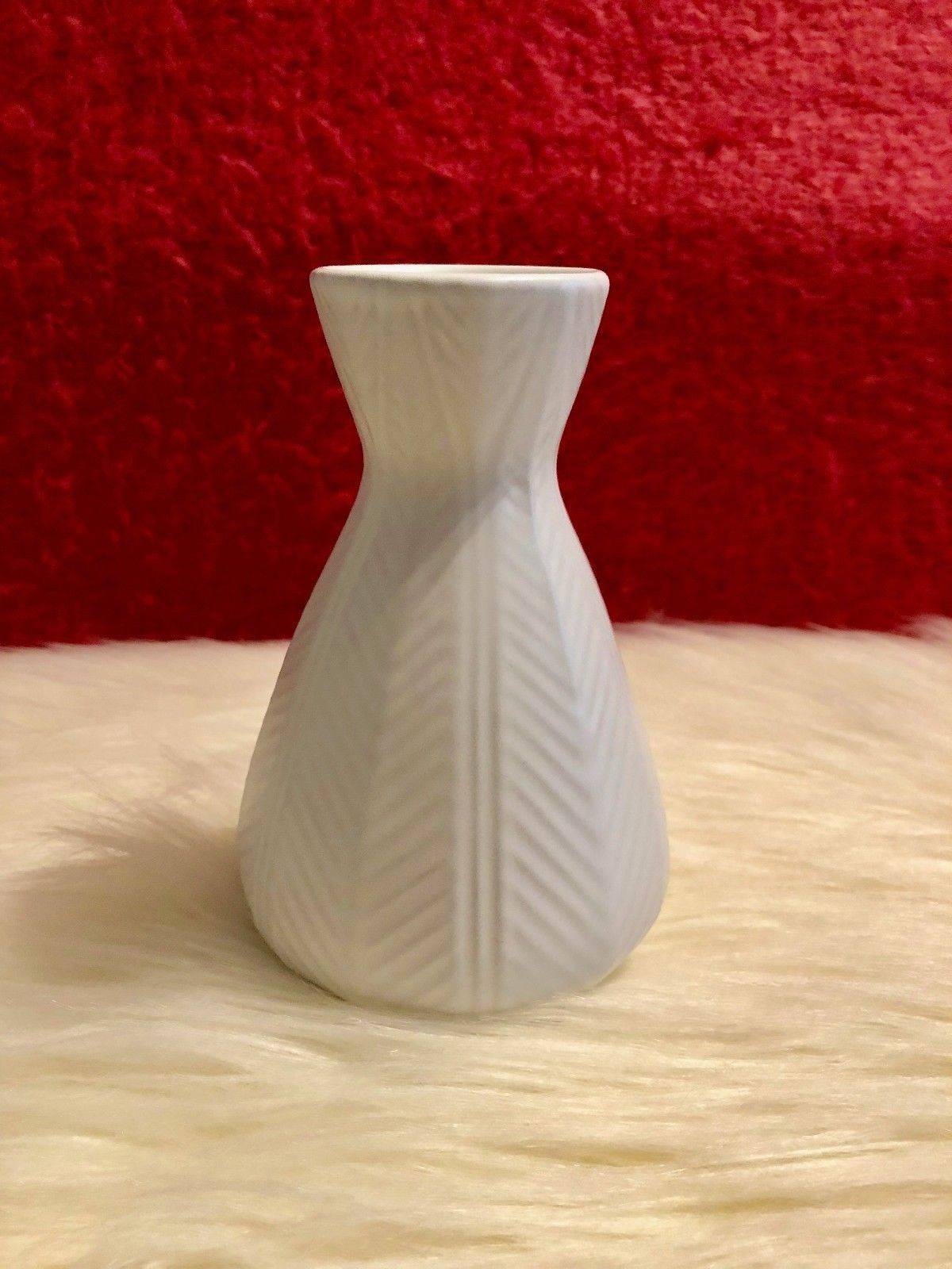 jonathan adler bel air vase of jonathan adler bud vase rare 59 00 picclick throughout jonathan adler bud vase rare 1 of 3only 1 available
