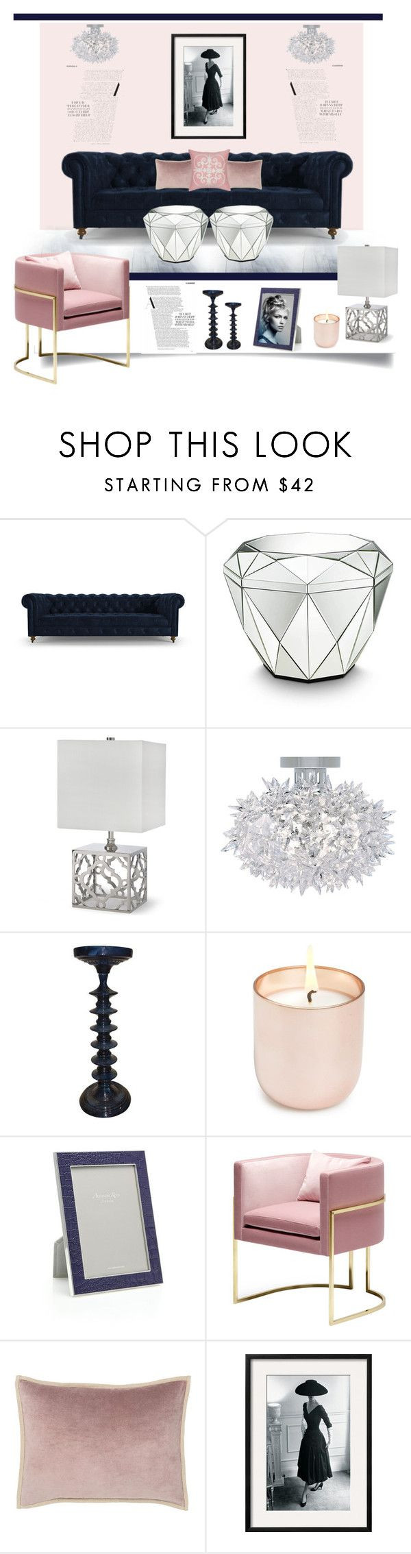 Jonathan Adler Charade Vase Of 237 Best I¸i…Œe¦¬i– Images On Pinterest Tea Time Dish Sets and the Tea within A Feminine touch by Dianefantasy On Polyvore Featuring Interior Interiors Interior A· Jonathan Adlerinterior