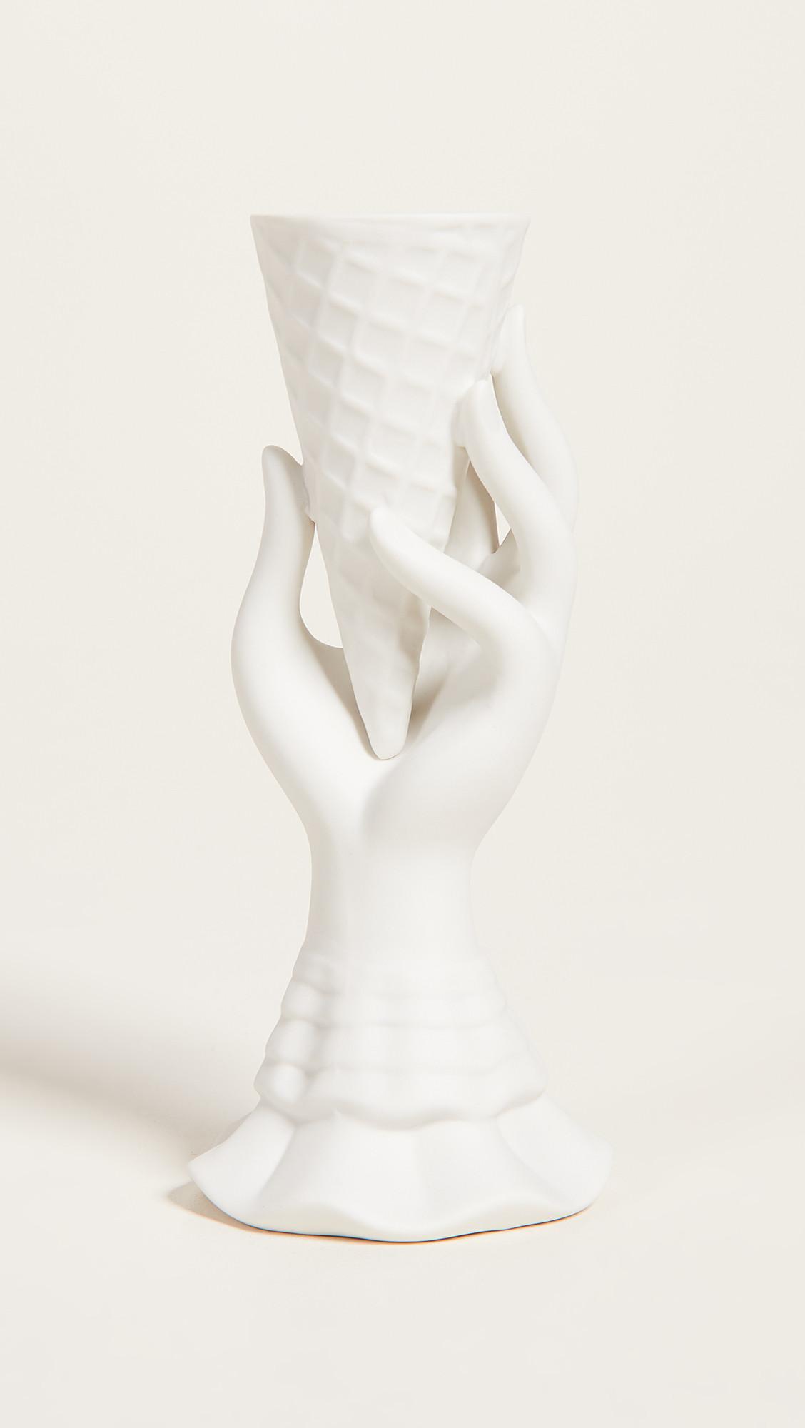 jonathan adler gala vase of jonathan adler i scream vase shopbop pertaining to adler2033912397 q1 2 0