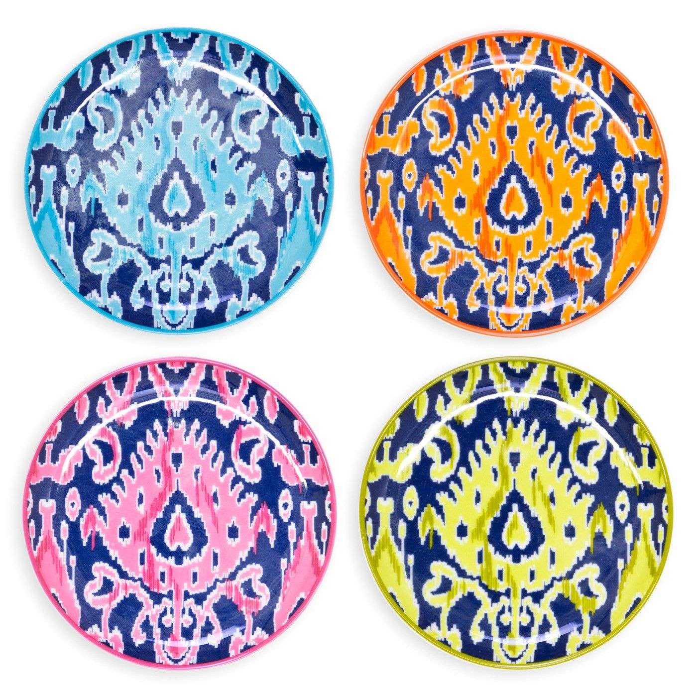 jonathan adler head vase of jonathan adler tangiers coaster set of 4 things i just love with jonathan adler tangiers coaster set of 4