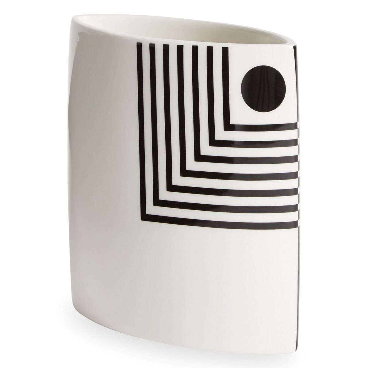 jonathan adler i scream vase of best pieces from now house by jonathan adler amazon collection with 1539781681 65nrjmg 1539781673