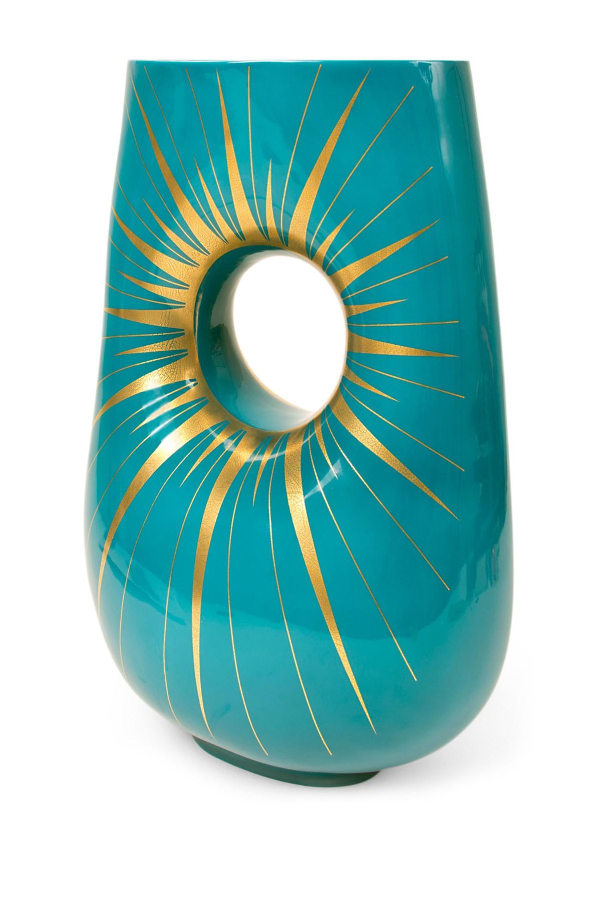 jonathan adler lips vase of jonathan adler santorini teal nyx vase nordstrom rack intended for image of jonathan adler santorini teal nyx vase