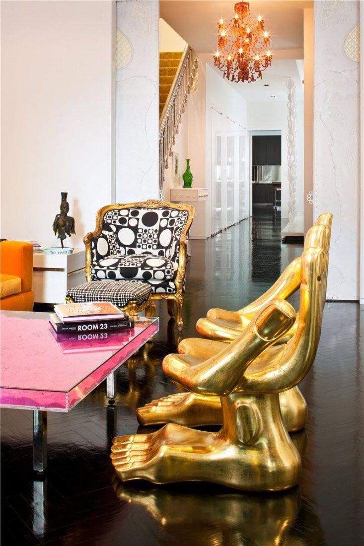 30 Fashionable Jonathan Adler Luciana Vase