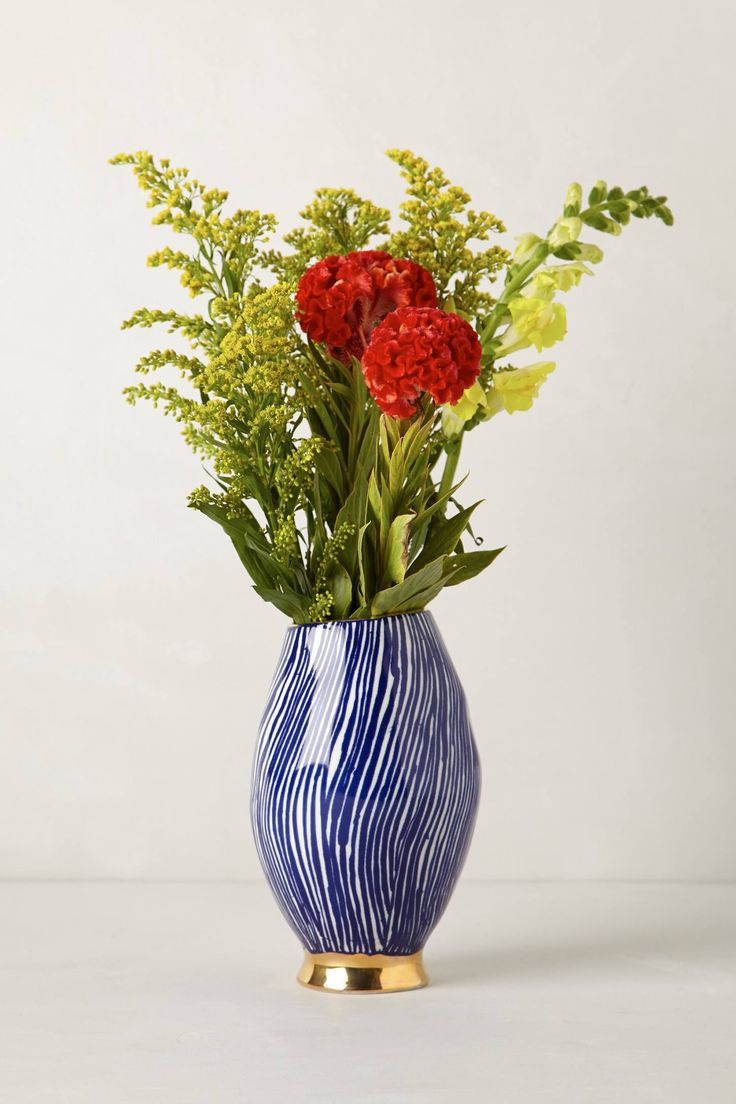 jonathan adler luciana vase of 85 best dom images on pinterest brochures picture frame and catalog in jardin des plantes vase