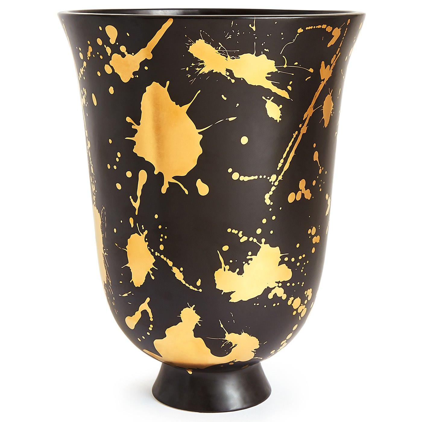 jonathan adler lucite vase of jonathan adler luxe home philadelphia with futura drip urn jonathan adler