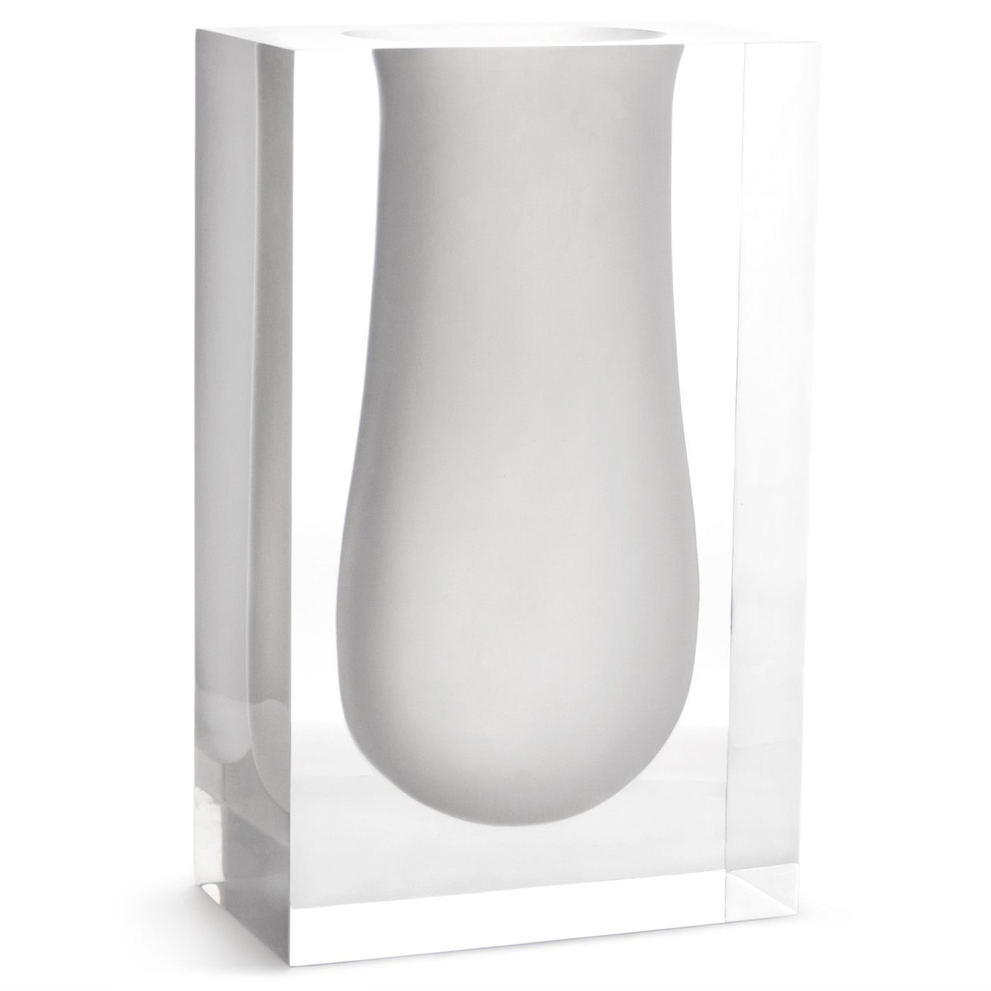 Jonathan Adler Lucite Vase Of Modern Home Decor Bel Air Mega Scoop Lucite Vase Jonathan Adler In Modern Home Decor Bel Air Mega Scoop Lucite Vase Jonathan Adler