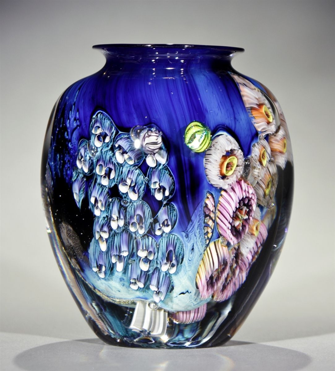 josh simpson vase of josh simpson josh simpson art glass pinterest simpsons art and for josh simpson