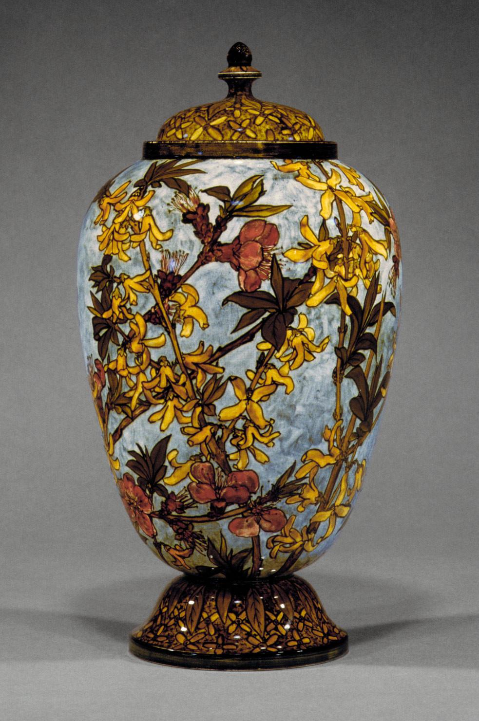 jpl france vase of women china decorators essay heilbrunn timeline of art history intended for vase vase