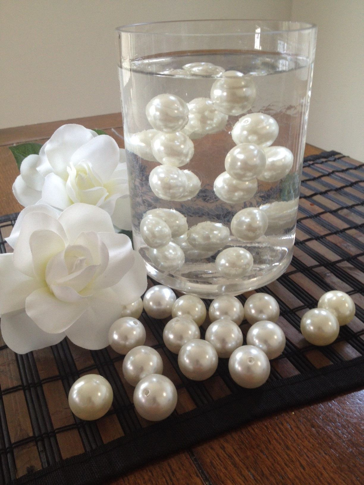 13 Stunning Jumbo Pearl Vase Fillers 2021 free download jumbo pearl vase fillers of 20pc jumbo pearl 24mm for floating pearl centerpiece vase fillers for 20 pieces of jumbo size 24mm pearls for used in floating pearl centerpiece as shown inside
