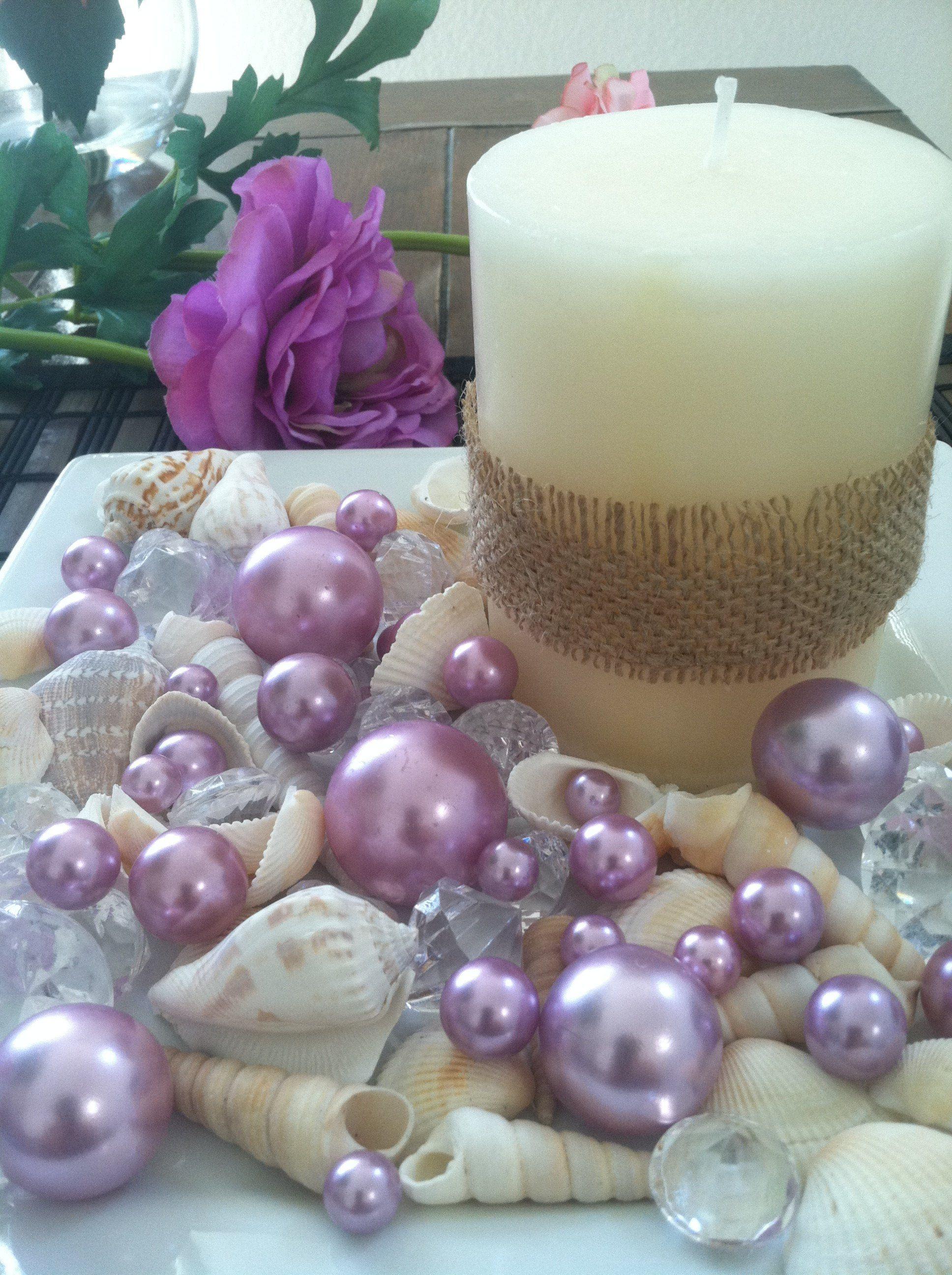 jumbo pearl vase fillers of mix seashells lavendar pearls diamond vase fillers bowl fillers for mix seashells lavendar pearls diamond vase fillers bowl fillers table scatter