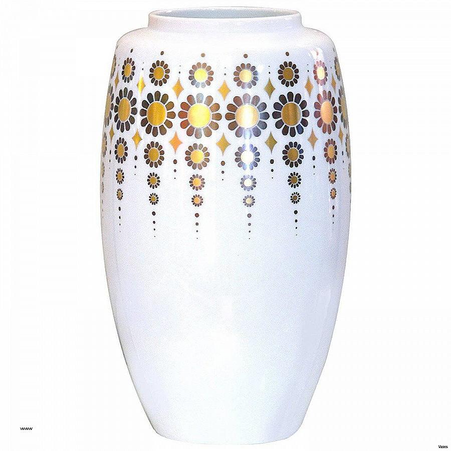 kaiser germany vase of brooches lovely vintage brooches for sale in bulk vintage pink throughout porcelain vase vintage furnitureh vases kaiser collectable bisque from west germany c1960s eames era for sale