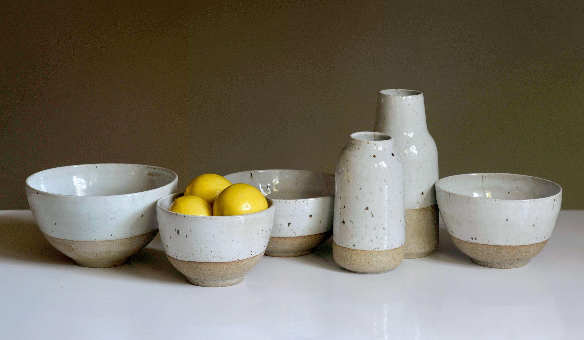 kaiser porcelain vase value of vases soldate 60 shino inside collections bob dinetz wheel thrown pottery