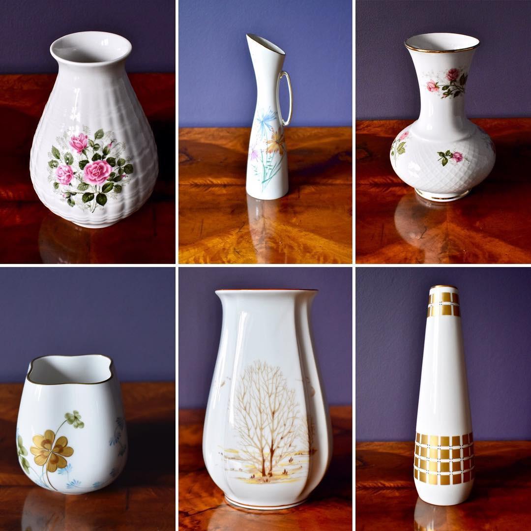 kaiser white bisque porcelain vase of moraskointeriors hash tags deskgram pertaining to wazonydŸ'œprezentydŸ'œupominkidŸ'œ aœ¨polecaja… sia™ w naszym sklepie onlineaœ¨ wszystkie pia™kne