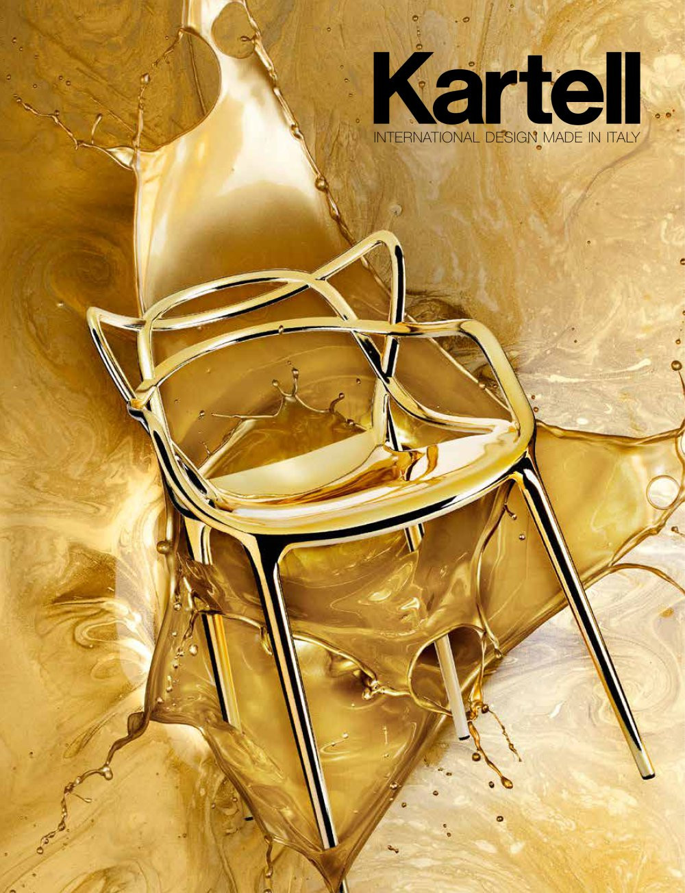 Kartell Shibuya Vase Of Kartell International Design Made In Italy Kartell Pdf within Kartell International Design Made In Italy 1 135 Pages