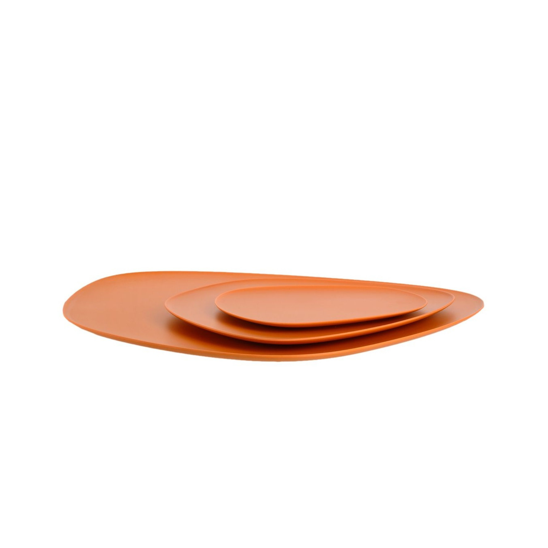 21 Fashionable Kartell Shibuya Vase 2021 free download kartell shibuya vase of namaste tray plate kartell regarding cado modern furniture kartell namaste tray plate