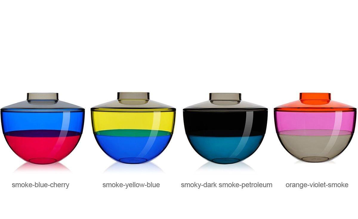kartell shibuya vase of shibuya vase hivemodern com for shibuya vase
