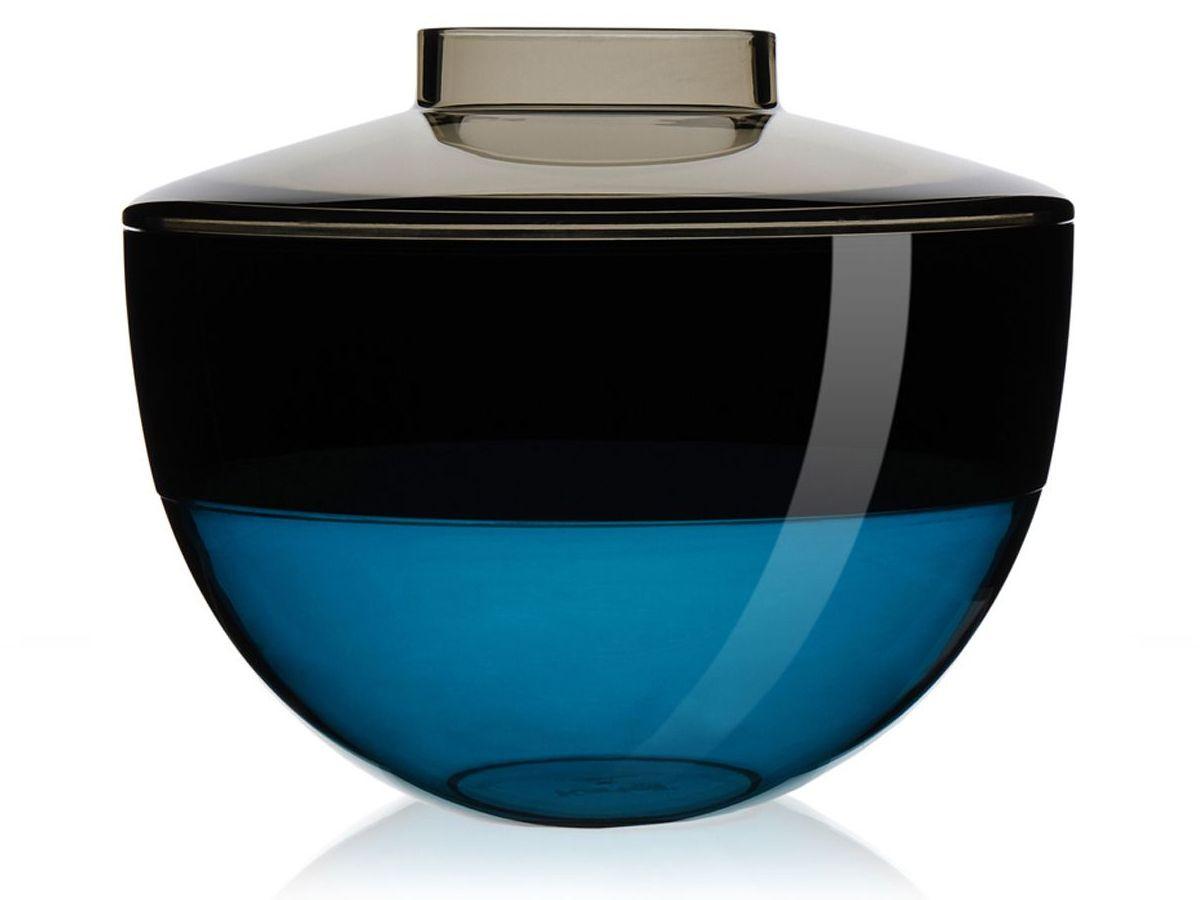 kartell shibuya vase of wazon shibuya kolorowy iv a kartell sfmeble pl throughout wazon shibuya kolorowy iv 4