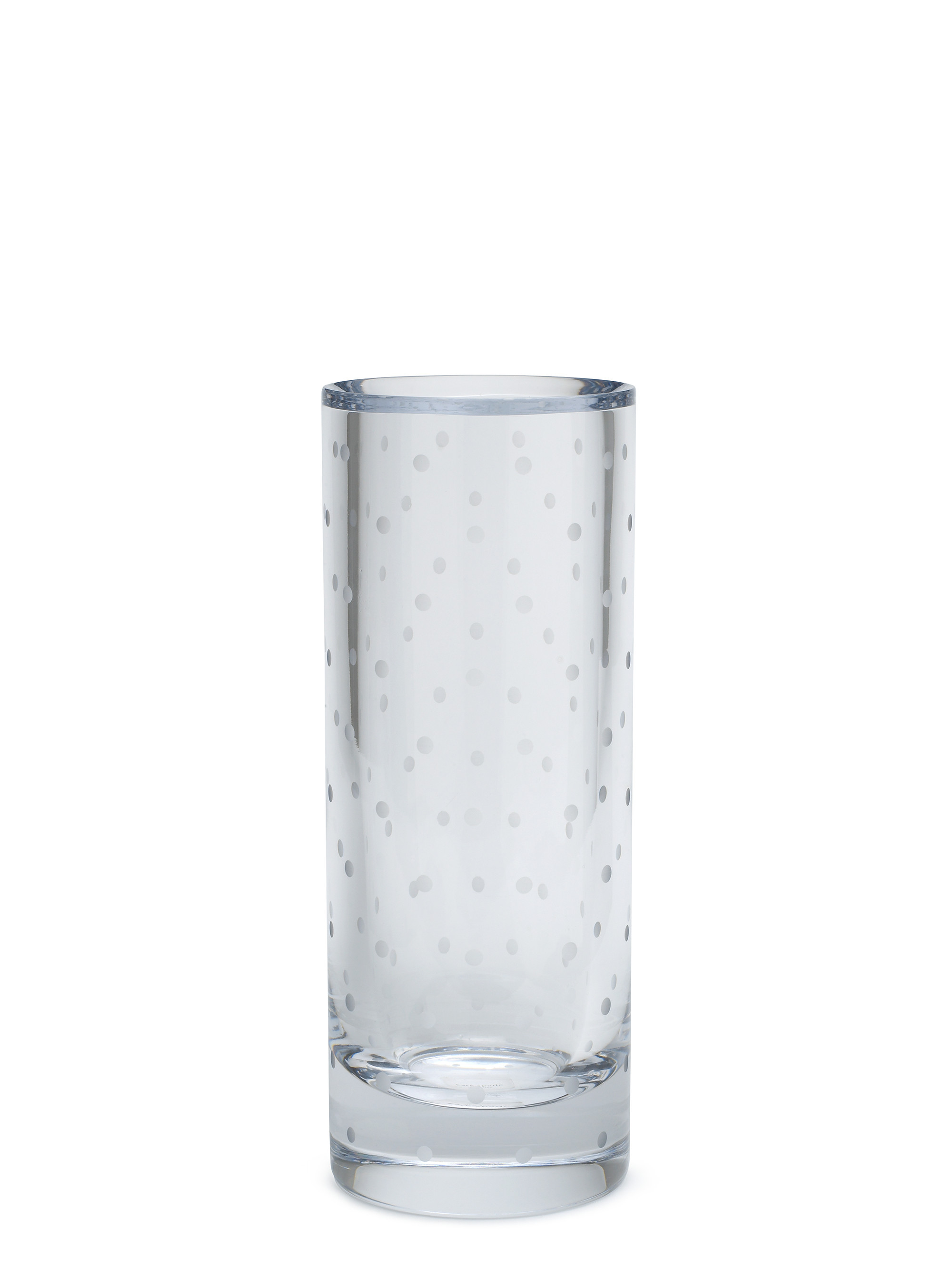 kate spade dandy lane vase of kate spade crystal vases vase and cellar image avorcor com throughout vases design pictures beautiful images kate spade the