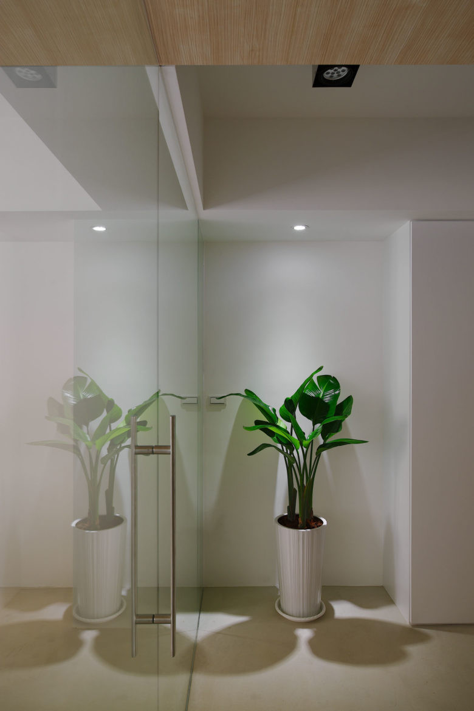 kate spade dandy lane vase of p b office by fu design pertaining to c…§c‰‡eˆaeŽ¥ https www dropbox com sh mxz89hhw7r56ucd aacmwbedvkqbwyop9cg4ilv4adl0