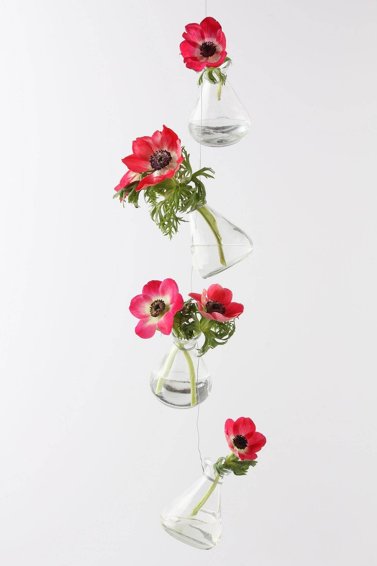 kate spade florence broadhurst vase of 25 best my favorite color images by alyssa r on pinterest within hanging vases