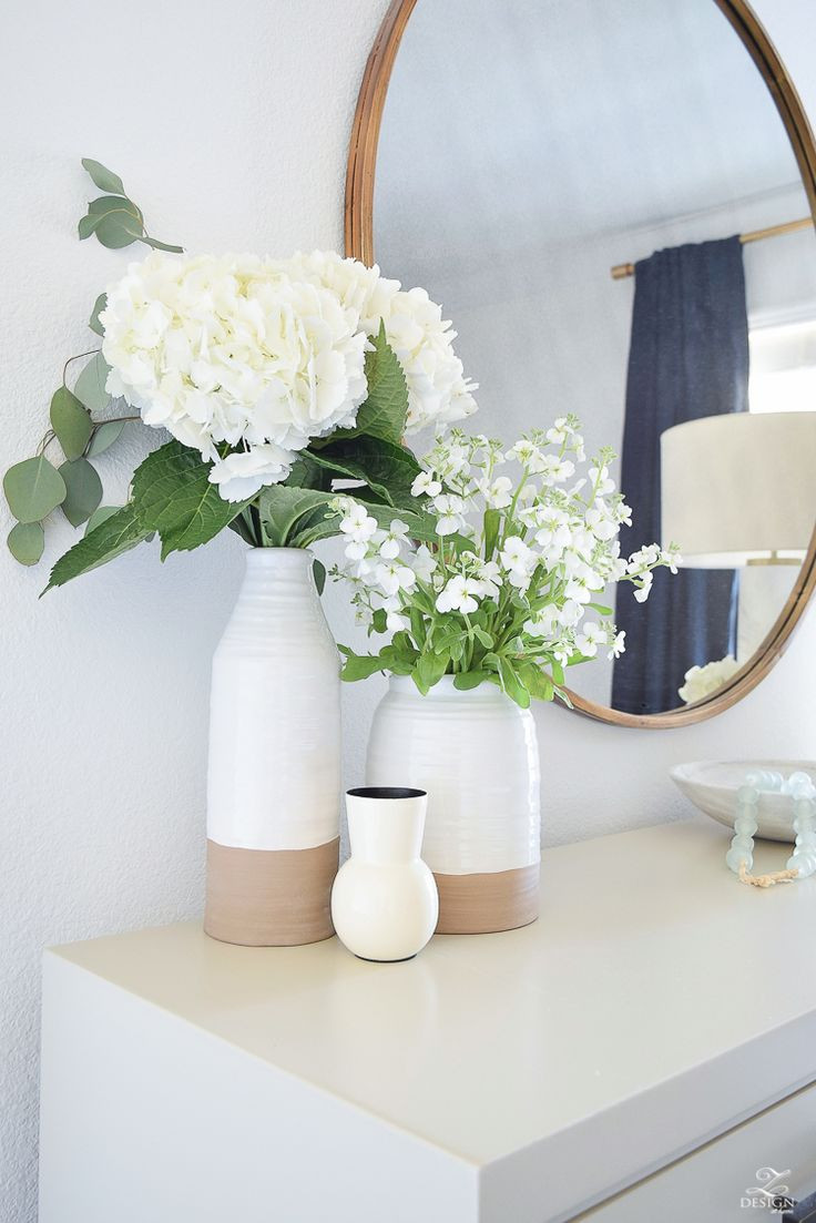 Kate Spade Florence Broadhurst Vase Of 515 Best Addition Images On Pinterest Cabin Cottage and Cottages within Tips to Cozy Your Winter Nest A Bedroom tour