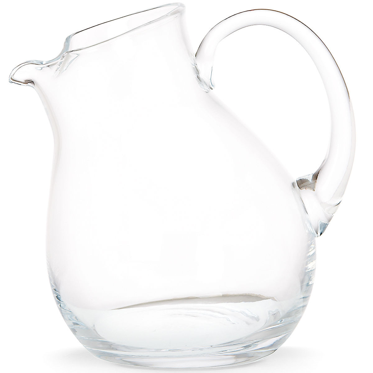 kate spade lenox vase of tuscany classicsa crystal pitcher bar accessories intended for tuscany classics174 crystal pitcher 803815 whr