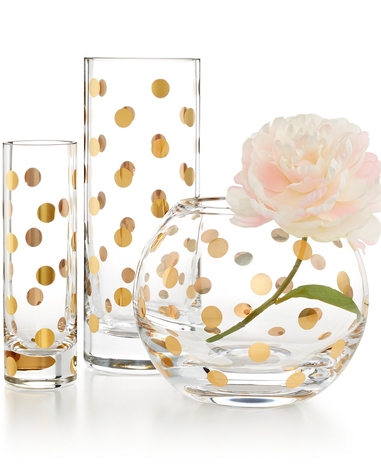 29 Perfect Kate Spade Pearl Place Vase 2021 free download kate spade pearl place vase of vases designs kate spade vases kate spade at belk kate spade intended for glasses kate spade vases simple white orange flower leaves green new york formidable