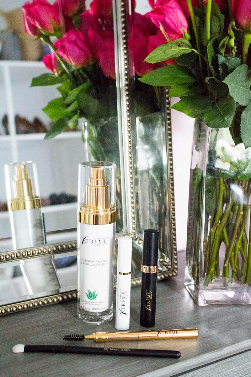 kate spade vase sale of eyelash extensions review tay meets world pertaining to shop the widget below for all of the products i use