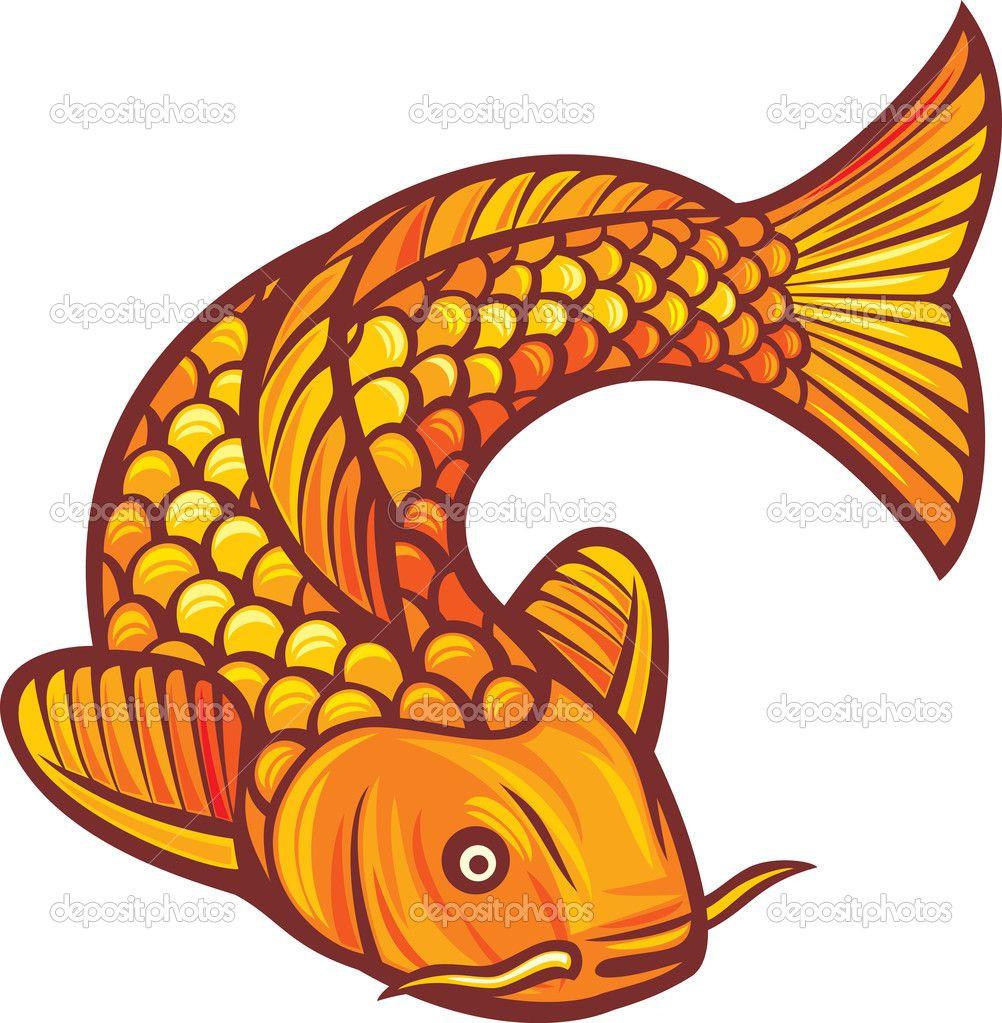 26 Popular Koi Fish Vase 2021 free download koi fish vase of koi illustration google search ibis pinterest illustration within koi illustration google search fish vector vector art vector illustrations koi carp