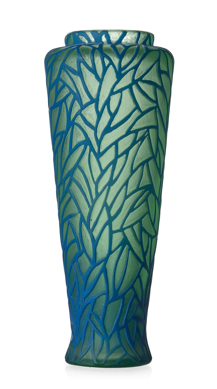 kosta boda glass vase of gunnar wennerberg art nouveau cameo glass vase kosta sweden regarding gunnar wennerberg art nouveau cameo glass vase kosta sweden polished by axel