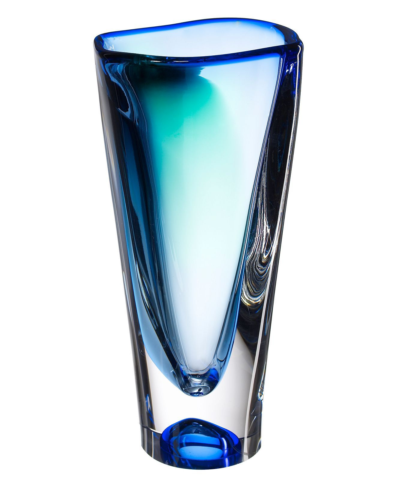 kosta boda mirage vase green blue of 13 best kosta boda images on pinterest kosta boda crystals and with regard to 13 best kosta boda images on pinterest kosta boda crystals and glass art