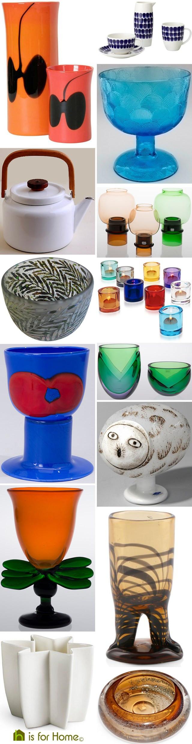 kosta boda saraband vase of glass archives h is for home harbinger pertaining to designer desire heikki orvola
