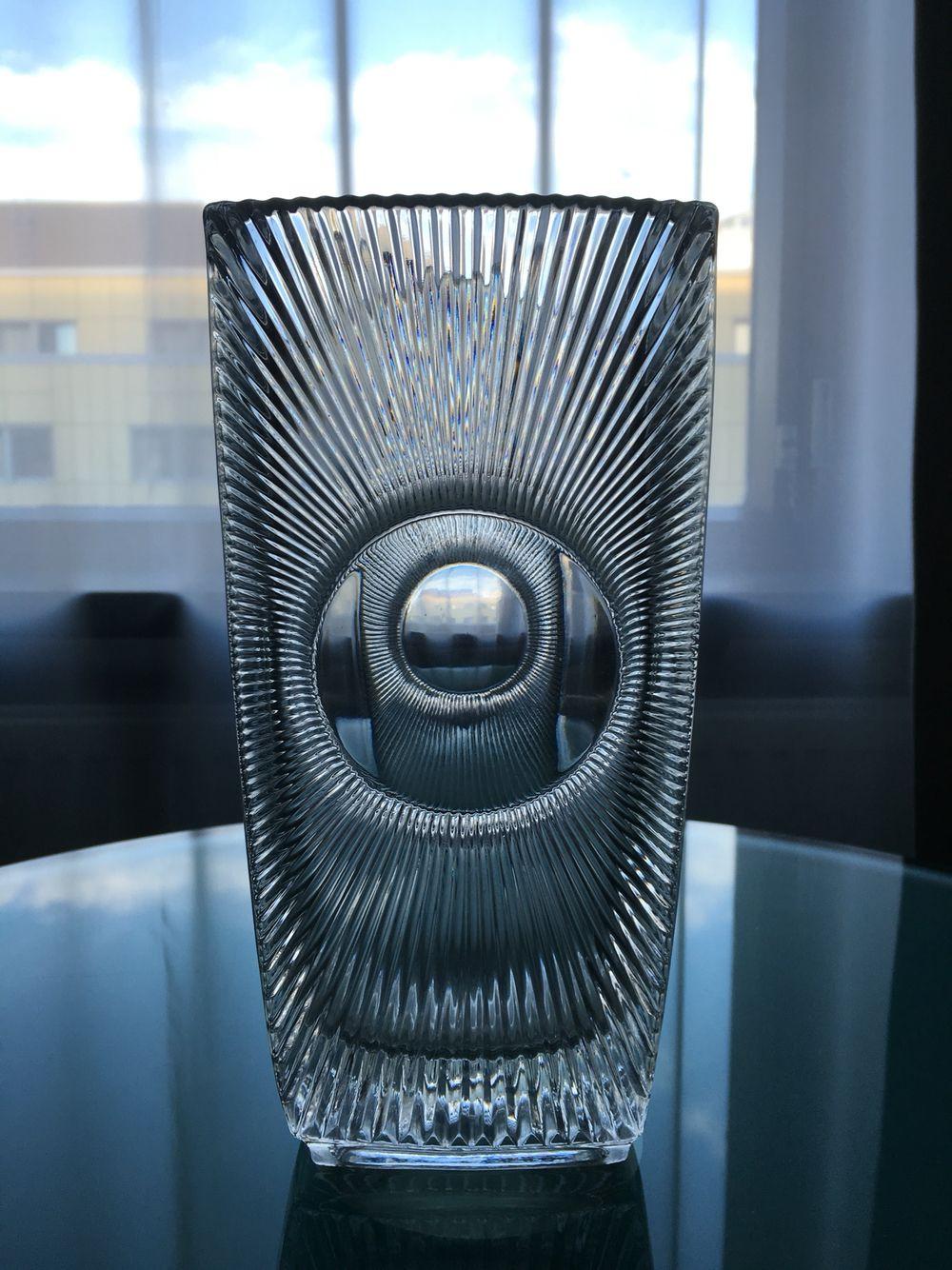 kosta boda saraband vase of libochovice sklo union osakavase by rudolf jurnikl aœvegek in within osakavase by rudolf jurnikl