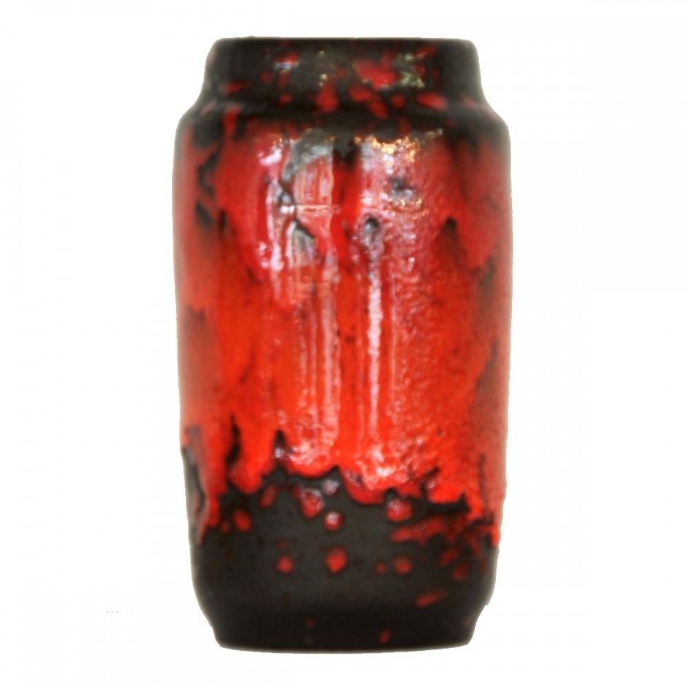 11 Stunning Kosta Boda Saraband Vase