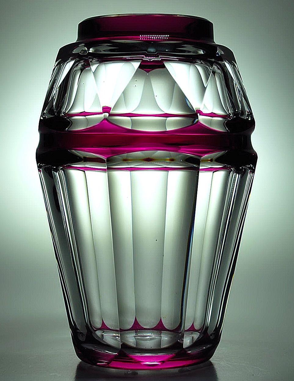 kosta boda twine crystal vase of kosta boda twine 11 3 4 blue crystal vase crystal vase within kosta boda twine 11 3 4 blue crystal vase crystal vase pinterest kosta boda and crystal vase