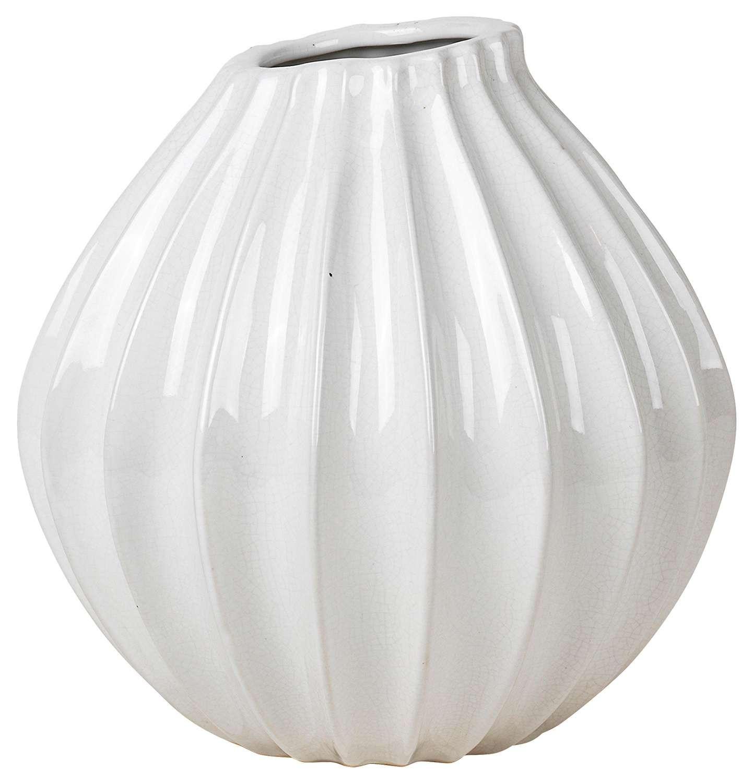 15 Nice Kosta Boda Vase 2021 free download kosta boda vase of broste copenhagen wide vase height 25 cm scandinavian lifestyle with regard to 5710688149643 bilder 1280x12802x