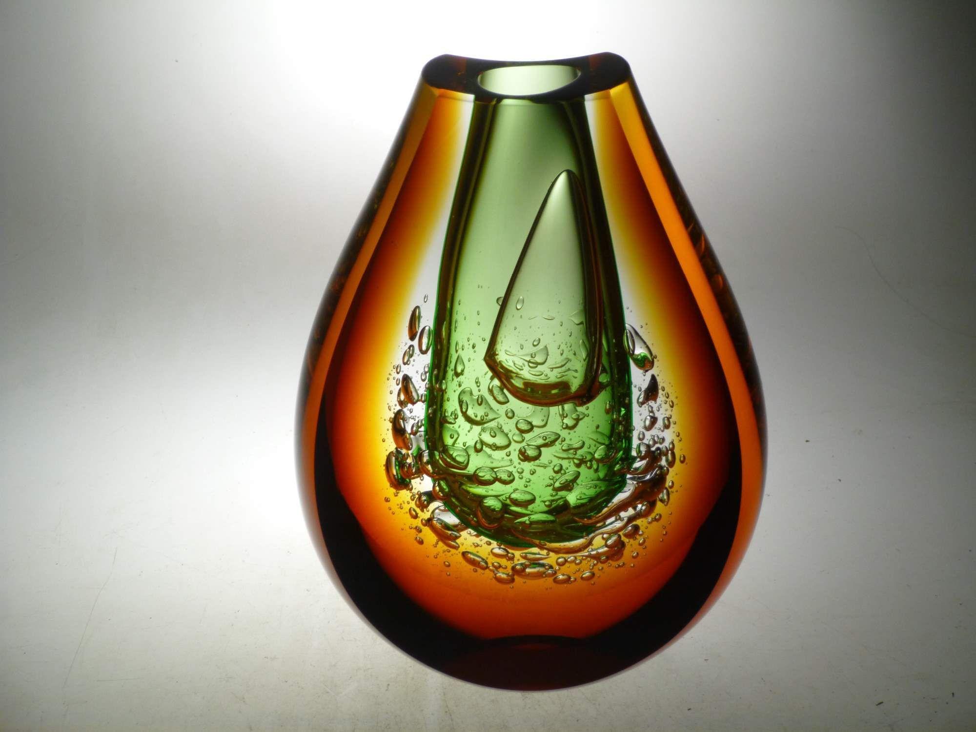 11 Perfect Kosta Boda Vase orange 2021 free download kosta boda vase orange of amaliesklo sklo rajce net stained glass pinterest glass in amaliesklo sklo rajce net