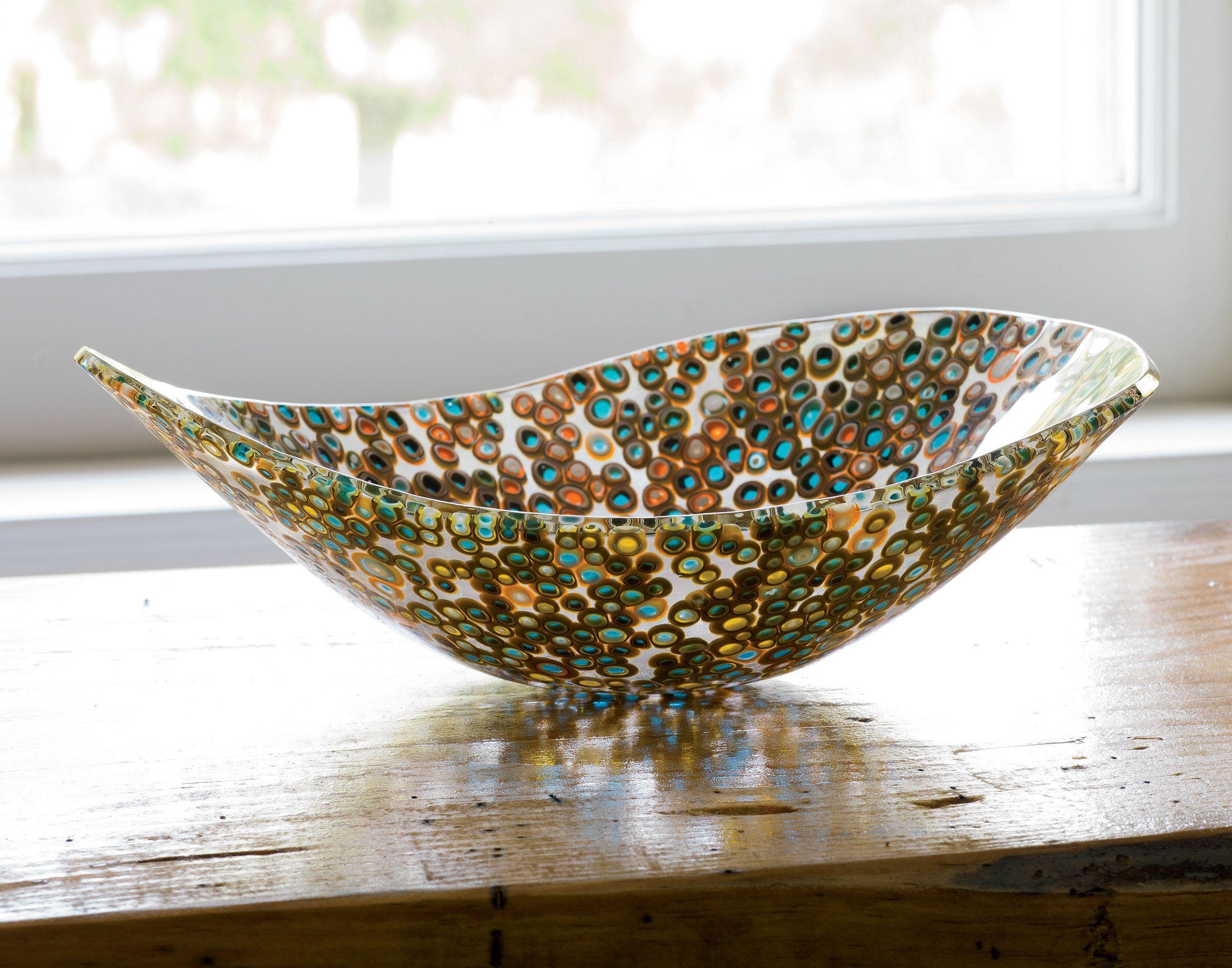 kosta boda vase orange of aqua glass bowl image nido 3 orange and turquoise bowl by joseph pertaining to aqua glass bowl image nido 3 orange and turquoise bowl by joseph enszo art glass bowl