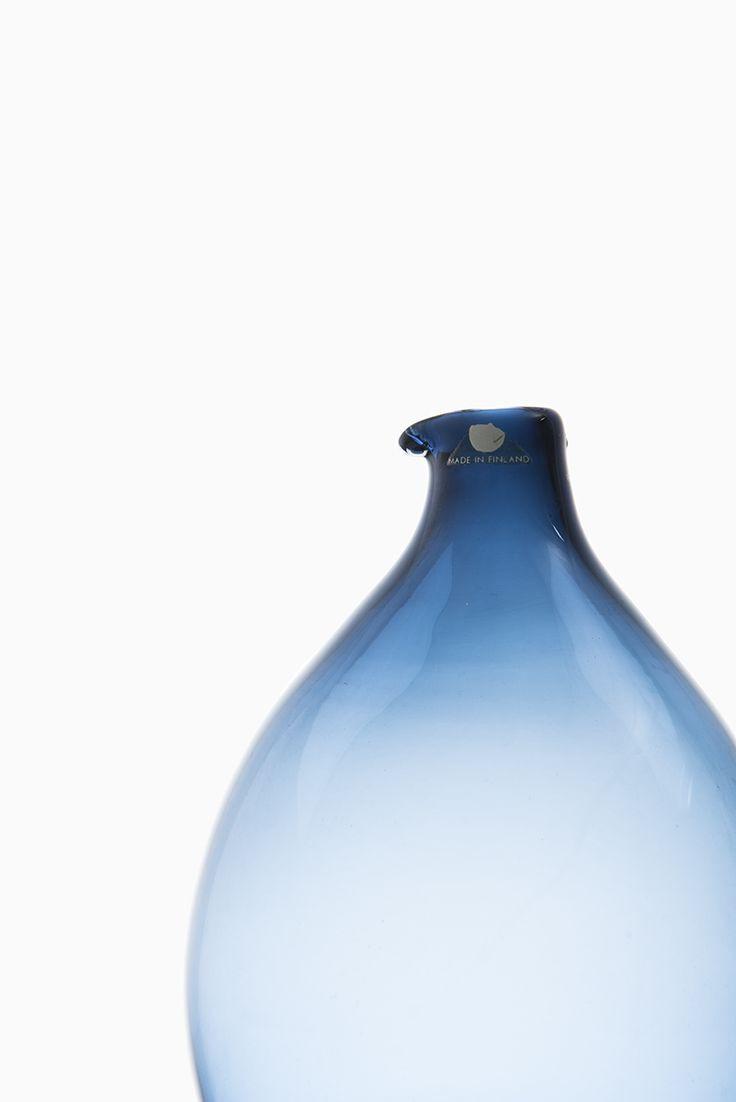 kosta boda vases australia of 134 best glas images on pinterest glass cobalt blue and kosta boda regarding timo sarpaneva pullo glass bottle by iittala more timo sarpaneva and iittala glass at studio