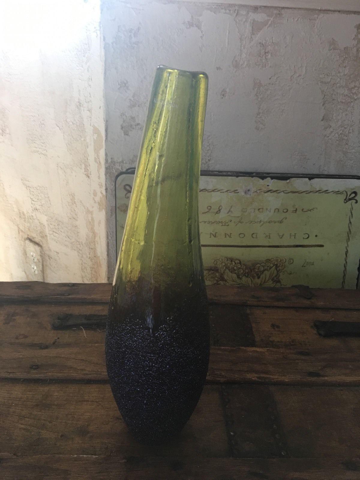 kosta boda vases australia of kosta boda moonlanding art glass vase by monica backstra¶m regarding kosta boda moonlanding art glass vase by monica backstra¶m 1 of 5 kosta boda