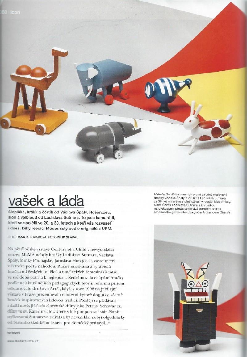Kralik Glass Vase Of Johana Ra¯a¾iakovamodernista Modernista within Dolce Vita 2014 03