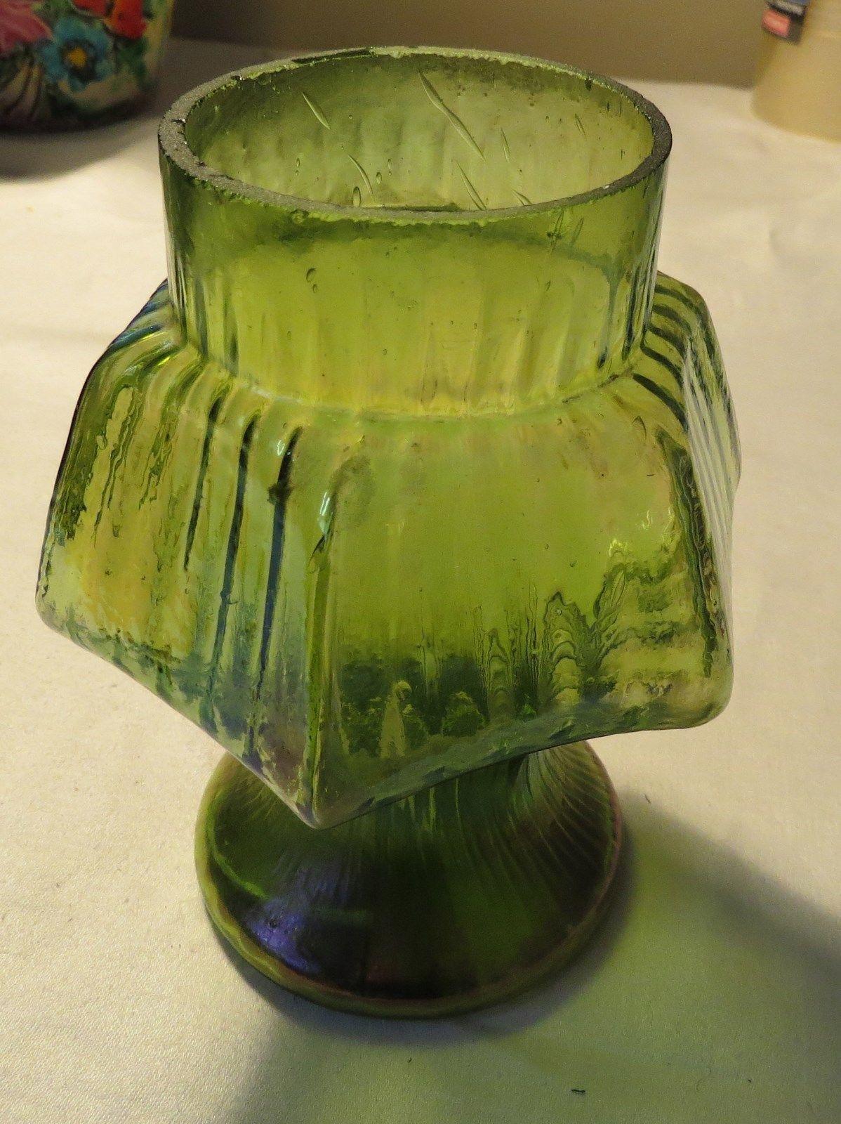 Kralik Glass Vase Of Secesna Irisovana Vaza Wilhem Kralik Aukro In 9ce19fa9 7f67 4f7d B6c4 12e826f520ef