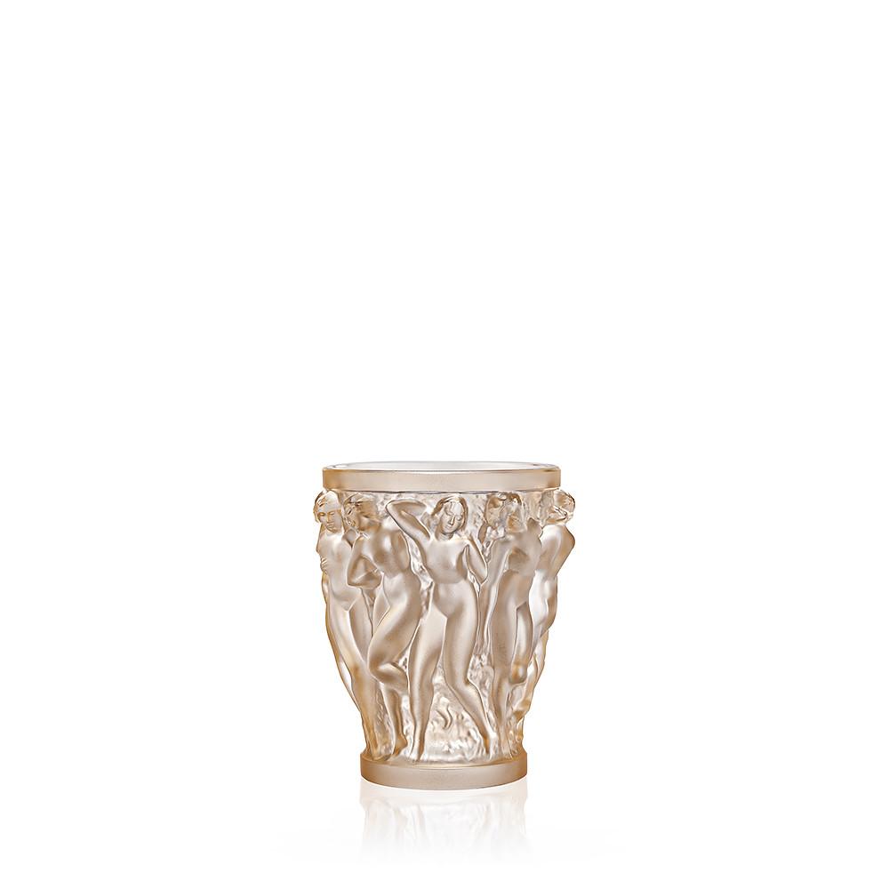11 Amazing Lalique Bacchantes Extra Large Vase