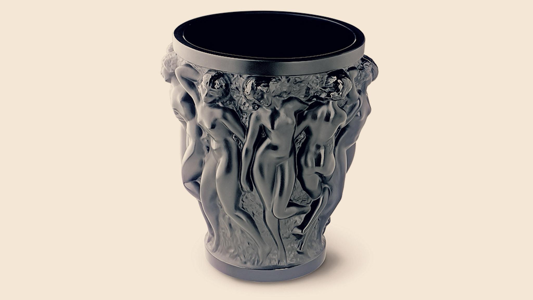 22 Unique Lalique Bacchantes Vase Amber 2021 free download lalique bacchantes vase amber of design classic the bacchantes vase by rena lalique financial times regarding eea49036 f1fb 11e3 9015 00144feabdc0