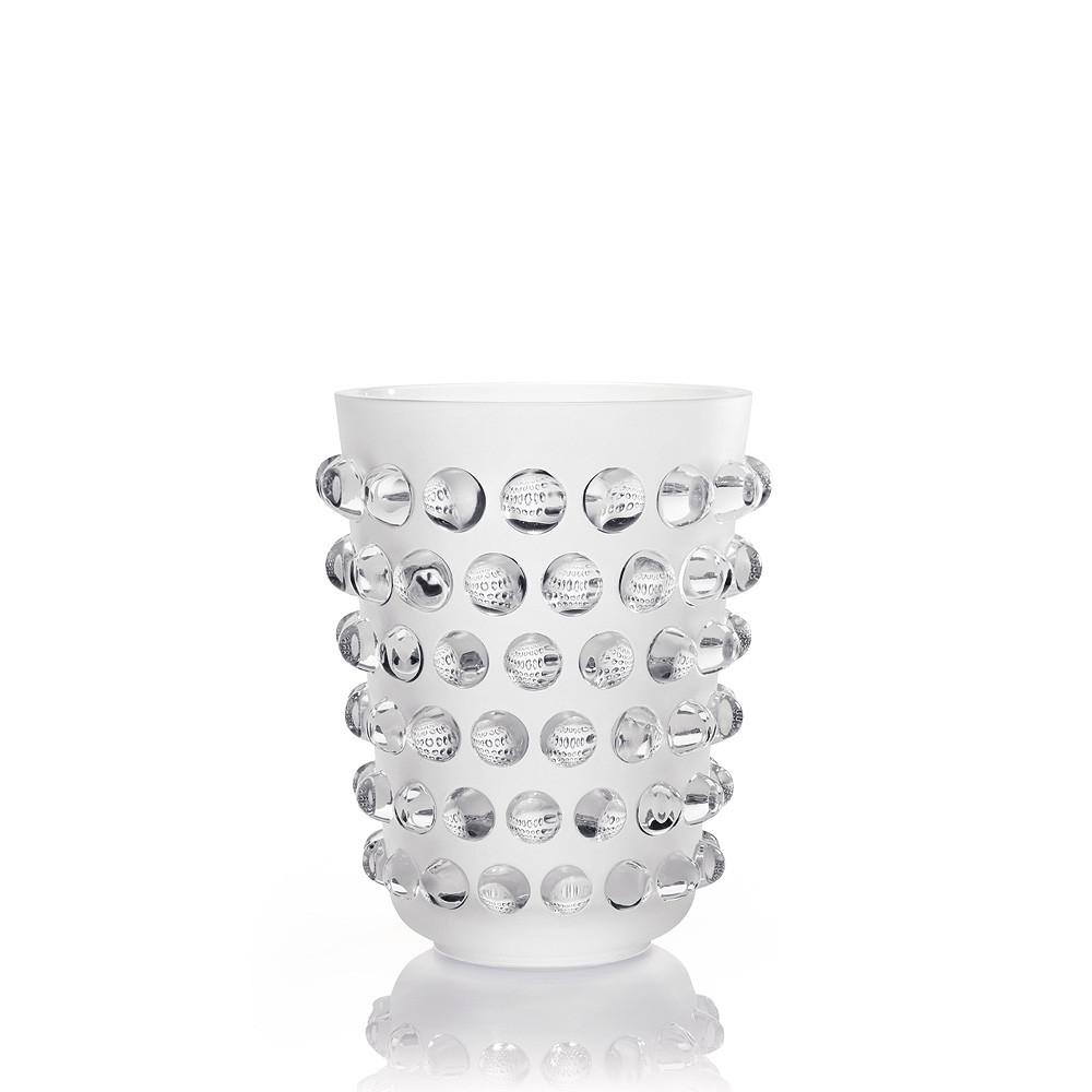 lalique bacchantes vase large of mossi vase clear crystal vase lalique lalique throughout mossi vase clear crystal vase lalique